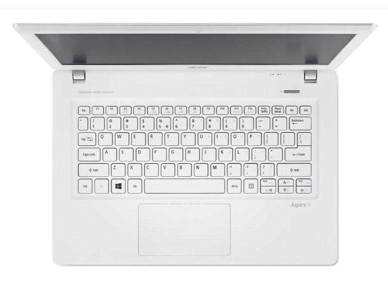 0da29a6106 Acer Aspire V13 V3-371-31B2