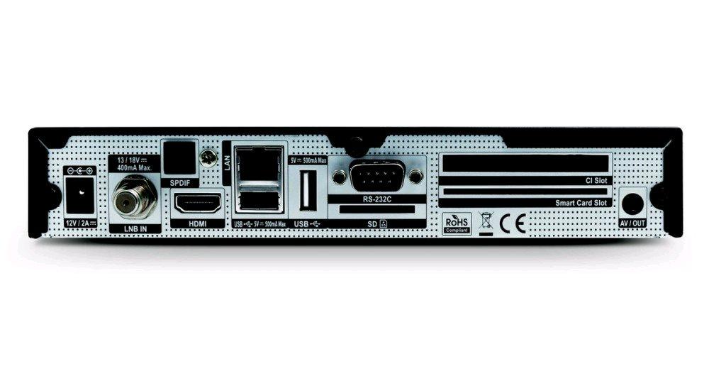 de57f7f3f Formuler F3 | Datacomp.sk