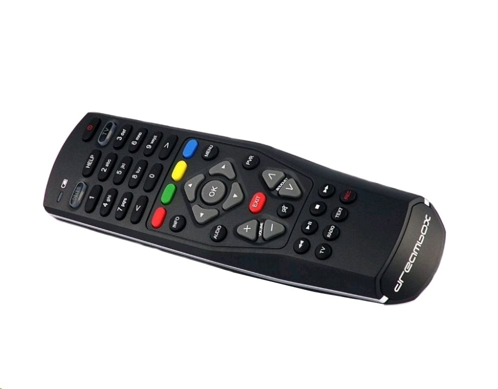 358b062c2 Dreambox DM 900 UHD DM900UHD | Datacomp.sk