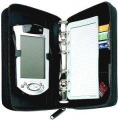 85a380c0da269 CaseLogic - PLT12E - obal na PDA s diarom 085854035354