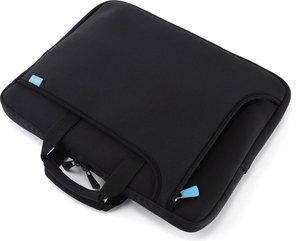 773062d5b0 HP Taška pro notebooky SmartSkin 16