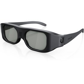 5c1587ffd PTA507/00 3D aktívne okuliare PHILIPS PTA507/00 | Datacomp.sk