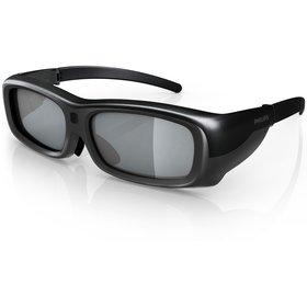 62fb7b2be 3D aktívne okuliare PHILIPS PTA517/00 PTA517/00 | Datacomp.sk