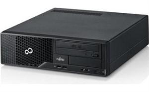 Výsledok vyhľadávania obrázkov pre dopyt Fujitsu Esprimo E510