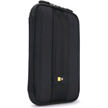 0344102e8f Case Logic puzdro na iPad mini Kindle Fire QTS208K - čierne CL ...