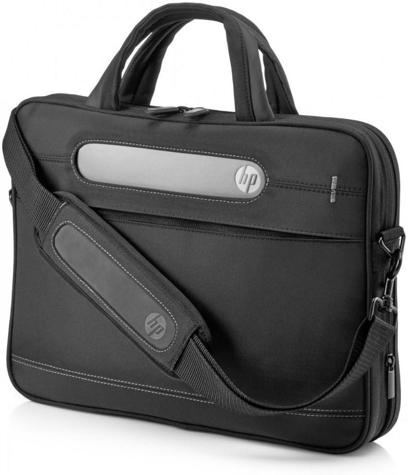 4d7584f59c HP Business Top Load Case