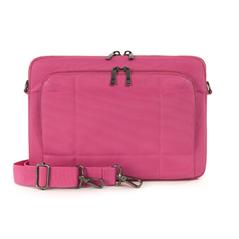 Tucano taška na MacBook Air 13