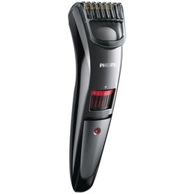 Philips QT4015 16 572f366f57c