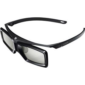 03ae1b1e9 Aktívne 3D okuliare SONY TDG BT500A TDG-BT500A | VYPREDAJ | Datacomp.sk