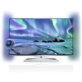 5975ddb02 3D LED televízor PHILIPS 32PFL5008K/12 3D LED FULL HD TV 32PFL5008K ...