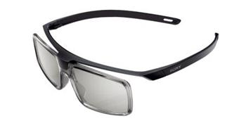 5b1244570 3D okuliare SONY TDG-500P Pasivne TDG500P | VYPREDAJ | Datacomp.sk