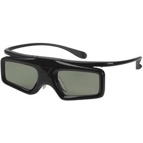 688edc49d Aktívne 3D okuliare TOSHIBA FPT AG03G 4051528036282 | VYPREDAJ ...