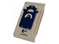 5e4204499 Electrolux E210B, S-bag sáčky do vysávača E210B | VYPREDAJ | Datacomp.sk