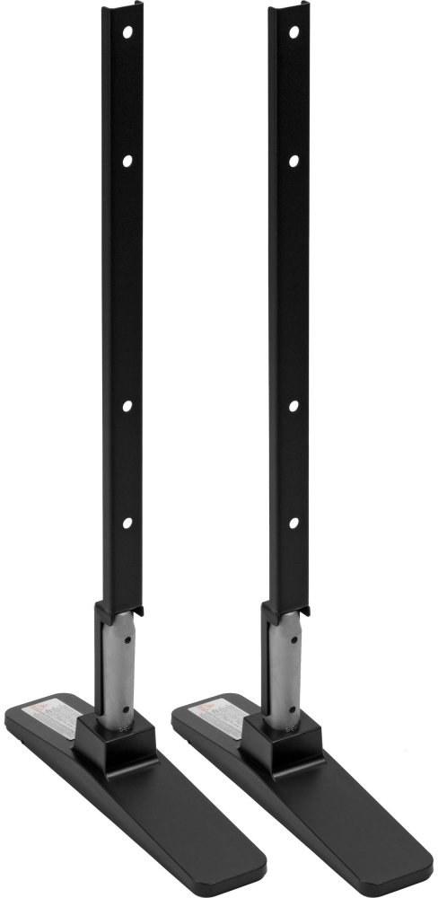 cdab38f04 Samsung STN-L4055AD, stojan pre TV STN-L4055AD/EN | Datacomp.sk