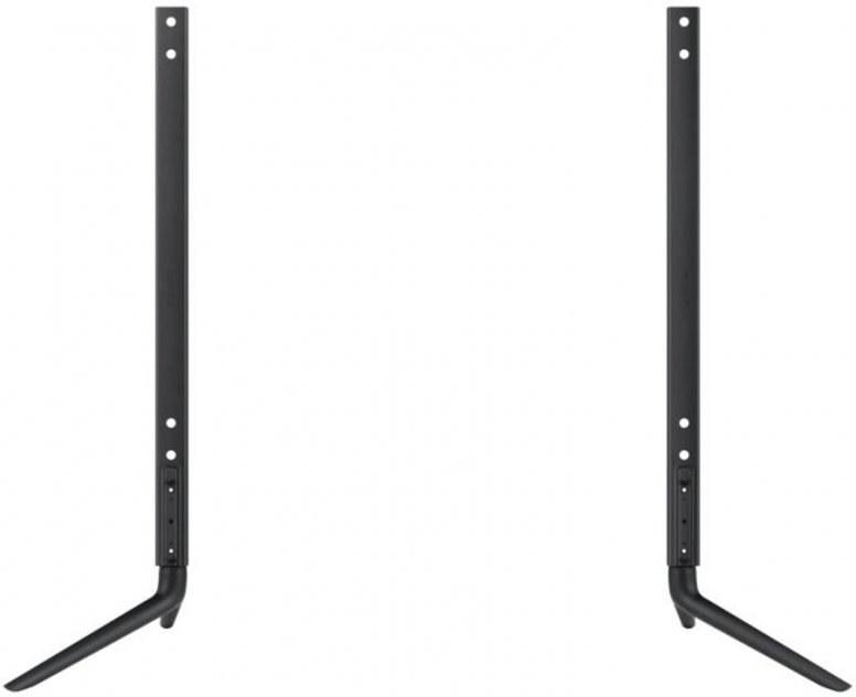 117c23d69 SAMSUNG univerzálny stojan pre TV, 46
