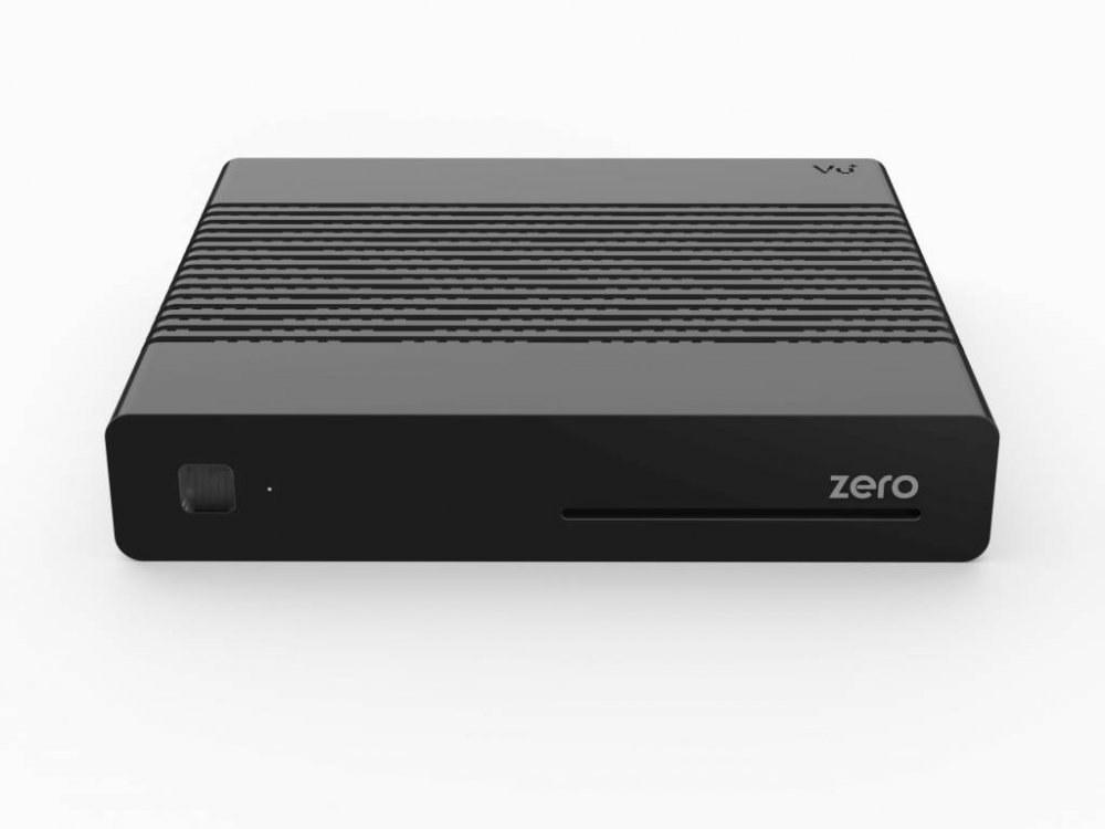 08f62b890 VU+ Zero čierny. VU+ Zero čierny. video