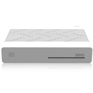 27224c211 VU+ Zero biely vu+zerow | Datacomp.sk