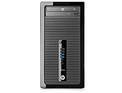 HP 280 G1 TWR PD-G3250 1X4GB N0D97EA#ABD | VYPREDAJ | Datacomp sk