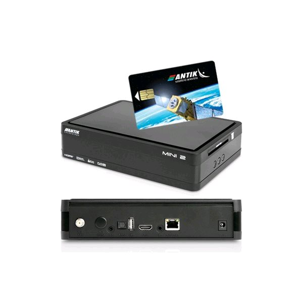 980b289e0 AntikSAT Mini 2 S Hybrid + AntikSAT dekódovacia karta | AKCIA ...