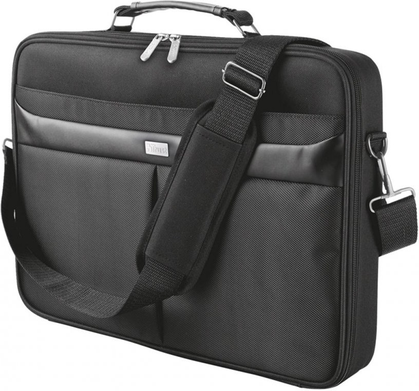8898d86a66 Trust Sydney CLS Carry Bag