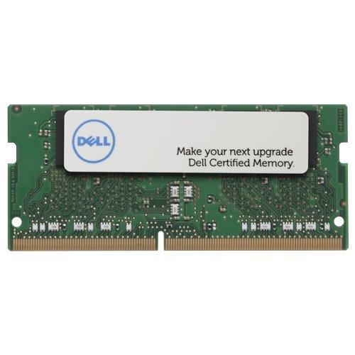 """2x16GB DDR4-2133 PC4-17000S SODIMM Memory Dell Latitude E5470 14/"""" 6th gen 32GB"""