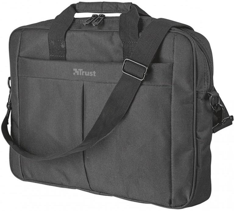 af87c83c56 Trust Primo Carry Bag