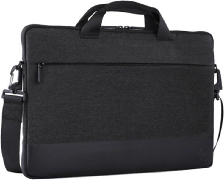 Dell Professional Sleeve 14 460-BCFM  0e81b19626