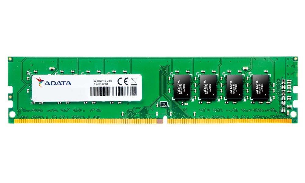 87b32bd7b ADATA Premier, RAM pamäť, 2666Mhz, 16GB, DDR4 AD4U2666316G19-R ...