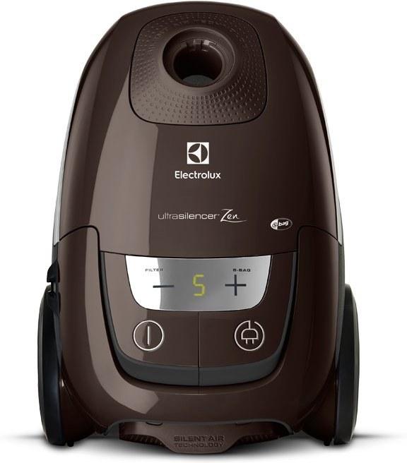 c5f7890bd Electrolux EUS85BR, podlahový vysávač EUS 85 BR | Datacomp.sk