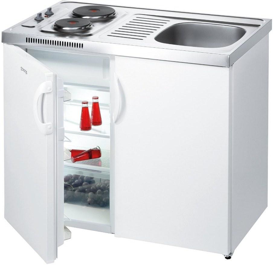 a3c68647b5400 Gorenje MK 100 S-R41, mini kuchyňa MK 100 S-R41   VYPREDAJ   Datacomp.sk