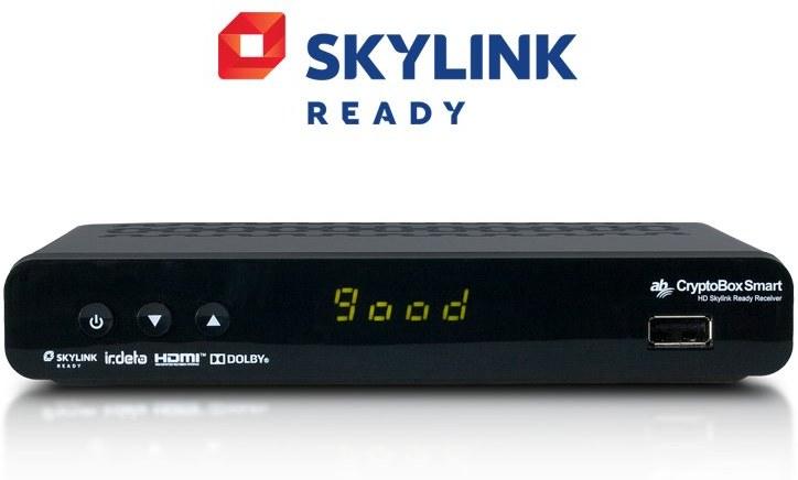 46ef7386d AB CryptoBox Smart (Skylink Ready) AB CR SMART   Datacomp.sk