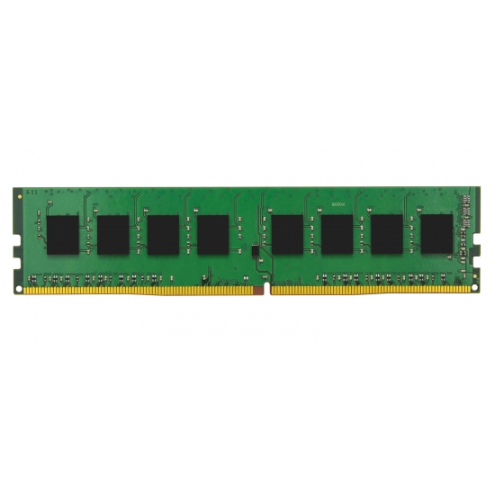 ec69242bf Kingston Value 2400MHz, 4GB, DDR4 KCP424NS6/4 | Datacomp.sk