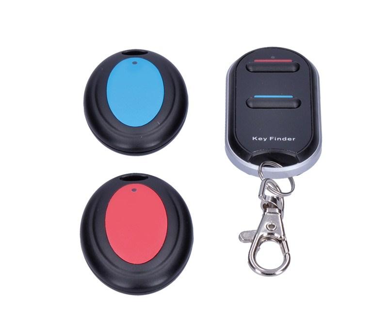 Solight Smart Key Finder 36679aa3c57
