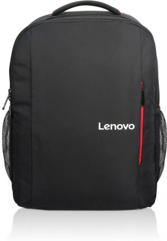 ea0167cd1c Lenovo Backpack B515