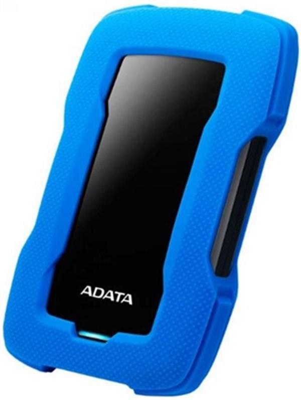 866127b59 ADATA HD330, HDD, 1TB, modrý AHD330-1TU31-CBL | Datacomp.sk