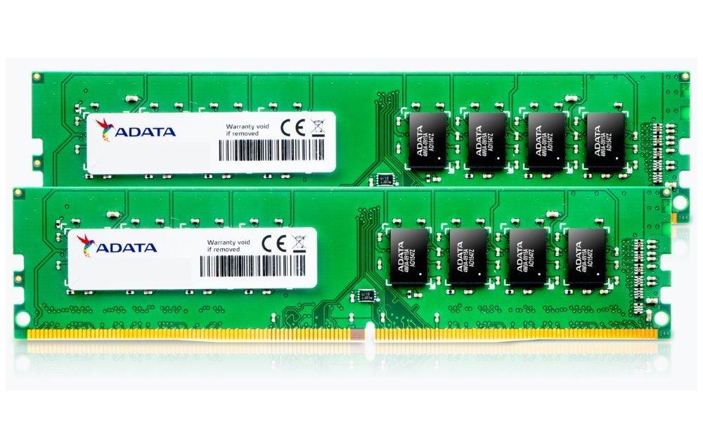 972508c7b Adata Premier operačná pamäť RAM, DDR4, 16GB, 2666MHz AD4U266638G19 ...