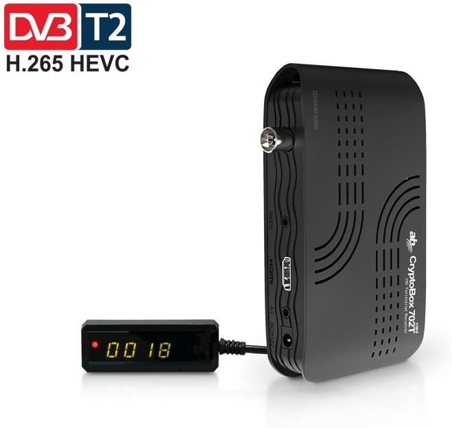 65e07ec93 AB CryptoBox 702T mini HD   AKCIA   Datacomp.sk