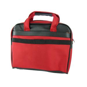 354b53ac74 4World Dámska taška na notebook 13