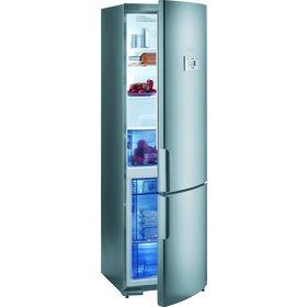 cda357908 Kombinovaná chladnička Gorenje RK 65325 DE   VYPREDAJ   Datacomp.sk