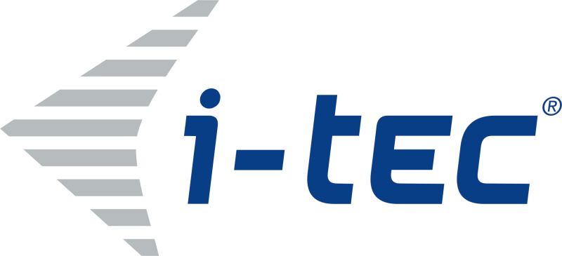 i-Tec USB 3.0 Metal Gigabit Ethernet, sieťový adapér | AKCIA | Datacomp.sk